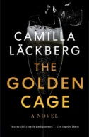 The-Golden-Cage-:-A-Novel