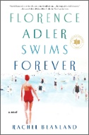 Florence-Adler-Swims-Forever-:-A-Novel
