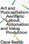 Fictioning : The Myth-functions of Contemporary Art and Philosophy