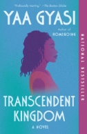 Transcendent-Kingdom-:-A-Novel