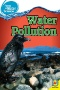 Water Pollution: Causes, Effects and Control