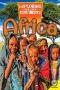 África : La vida desnuda