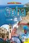 Cuba : A Cultural History
