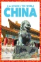 China : A Geographical Perspective