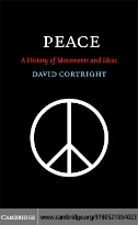 Peace-:-A-History-of-Movements-and-Ideas
