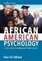 Acta Germanica : German Studies in Africa