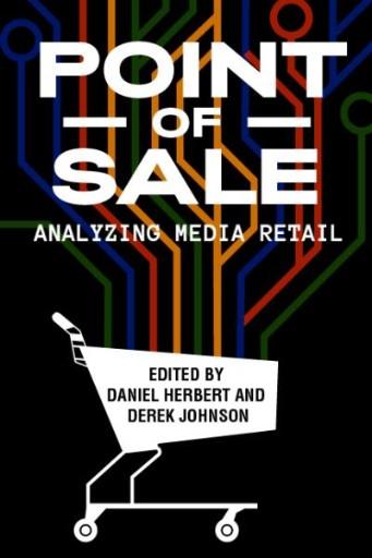Point of Sale : Analyzing Media Retail