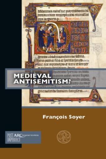 Medieval Antisemitism?