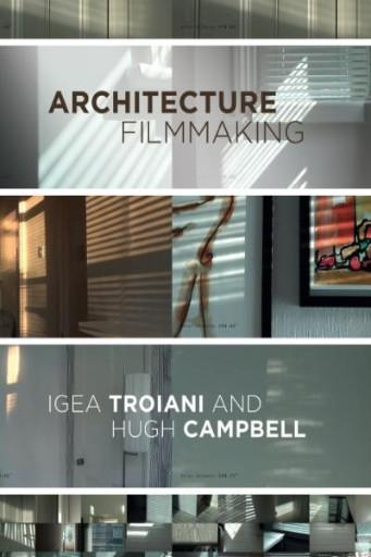 Architecture Filmmaking