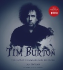 Tim-Burton:-The-Iconic-Filmmaker-and-His-Work
