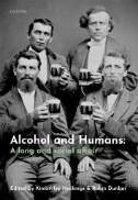 Alcohol-and-Humans-:-A-Long-and-Social-Affair