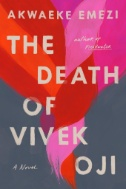 The-Death-of-Vivek-Oji-:-A-Novel