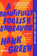 A-Beautifully-Foolish-Endeavor-:-A-Novel