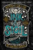 Ink-&-Sigil