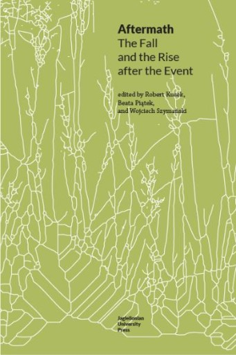 Aftermath : The Fall and the Rise After the Event