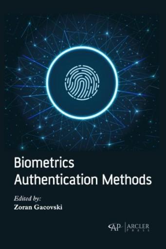 Biometrics Authentication Methods