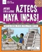Ancient Civilizations: Egyptians! : With 25 Social Studies Projects for Kids
