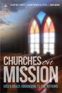 Churches-on-Mission-:-God's-Grace-Abounding-to-the-Nations