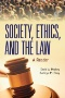 Heaven Has Eyes : A History of Chinese Law