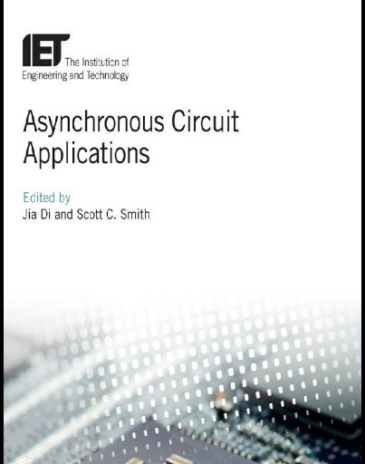 Asynchronous Circuit Applications