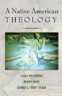 A-Native-American-Theology
