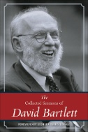 The-Collected-Sermons-of-David-Bartlett