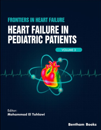Heart Failure in Pediatric Patients