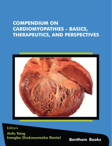 Compendium on Cardiomyopathies: Basics, Therapeutics, and Perspectives