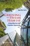 Die Zukunft gehört dem urbanen Quartier : Das Quartier als eine alles umfassende kleinste Einheit von Stadtgesellschaft