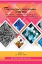 Problems and Prospects for the Development of Materials Science