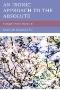 Tragic Novels, René Girard and the American Dream : Sacrifice in Suburbia