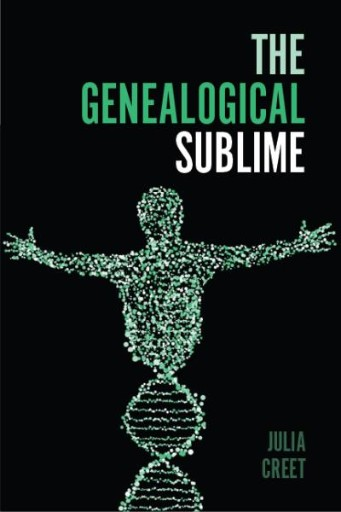 The Genealogical Sublime