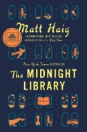 The-Midnight-Library-:-A-Novel