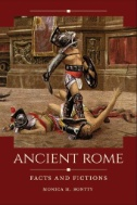 Ancient-Rome:-Facts-and-Fictions