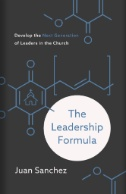 The-Leadership-Formula-:-Develop-the-Next-Generation-of-Leaders-in-the-Church