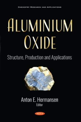 Aluminium Oxide: Structure, Production and Applications