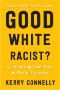 Mormonism and White Supremacy : American Religion and The Problem of Racial Innocence