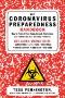 Coronavirus-Krise : Information und Hilfe in der Pandemie 2020 - was jeder wissen sollte