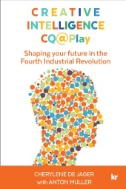 Creative-Intelligence-CQ@Play:-Shaping-Your-Future-in-the-Fourth-Industrial-Revolution