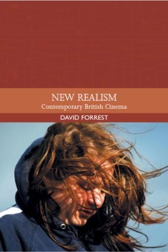 New Realism : Contemporary British Cinema