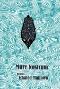 Full Pomegranate, The : Poems of Avrom Sutzkever
