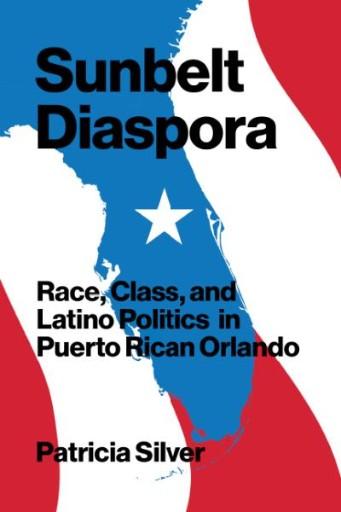 Sunbelt Diaspora : Race, Class, and Latino Politics in Puerto Rican Orlando