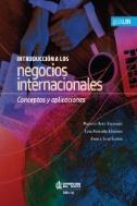 Introducción-a-los-negocios-internacionales--Conceptos-y-aplicaciones