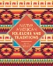 The Practice of Folklore : Essays Toward a Theory of Tradition