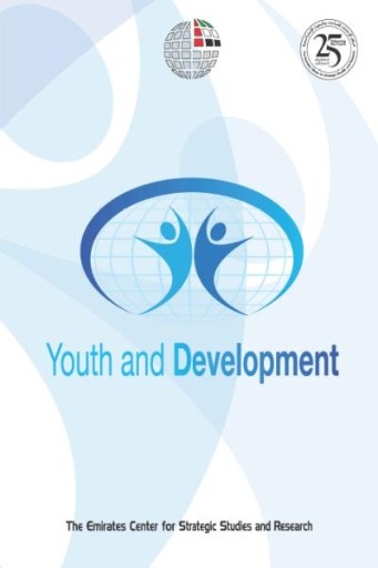 Youth and Development