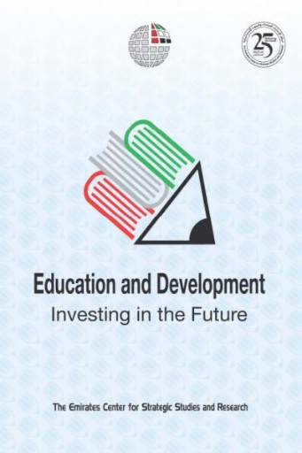 Education and Development : Investing in the Future