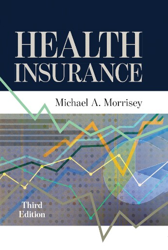 Health Insurance, Third Edition