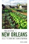A Sojourn in Paradise : Jack Robinson in 1950s New Orleans