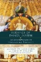 Handbook of Catholic Dogmatics 1.2