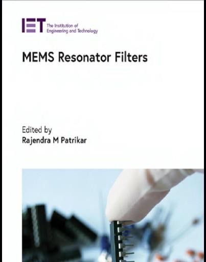 MEMS Resonator Filters